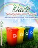 Thumbnail Waste Management And Control