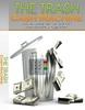Thumbnail Trash Cash Machine