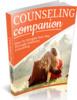 Thumbnail Counseling Companion