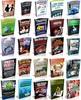 Thumbnail Website Traffic Niche Pack - 47 eBooks