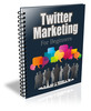 Thumbnail Twitter Marketing For Beginners