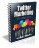 Thumbnail Twitter Marketing For Beginners