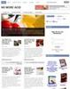 Thumbnail Acid Reflux Niche Blog