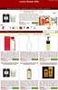 Thumbnail Luxury Beauty Amazon Store