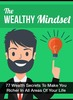 Thumbnail The Wealthy Mindset