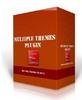 Thumbnail Multiple Themes Plugin