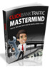 Thumbnail Clickbank Mastermind - eBook with MRR