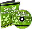 Thumbnail Social Traffic Control - Instruction Videos with PLR