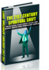 Thumbnail The 21st Century Spiritual Shift - eBook with MRR