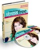 Thumbnail How To Live Stress Free - Audio eBook with PLR