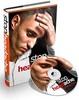 Thumbnail Stop Headaches Drug Free - Audio eBook with PLR
