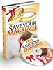 Thumbnail Save Your Marriage - Audio eBook with PLR