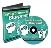 Thumbnail Smart Funnel Blueprint
