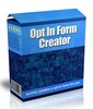 Thumbnail Opt In Form Creator - Software with MRR