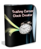 Thumbnail Trailing Clock Cursor Maker - Script with MRR