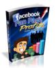 Thumbnail Facebook Fan Page Profits