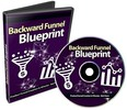 Thumbnail Backward Funnel Blueprint