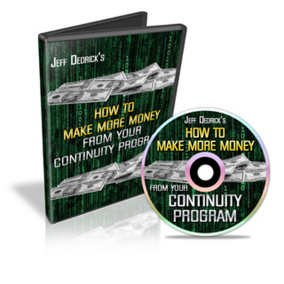 How to earn more money as a software engineer 2014