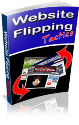 Pay for Website Flipping Tactics with Master Resell Rights