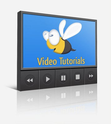 Pay for Blogging Video Course with Master Resell Rights
