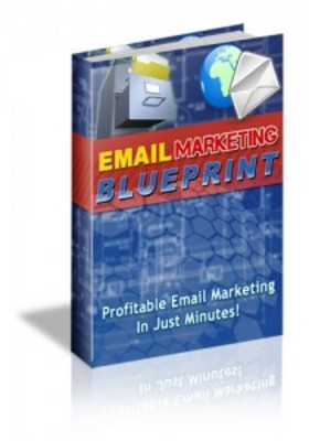 Pay for Email Marketing Blueprint with MRR and BONUS