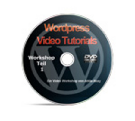 Pay for Create A Forum Using WordPress Instruction Video