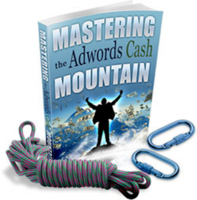 Mastering The Adwords Cash Mountain With Mrr