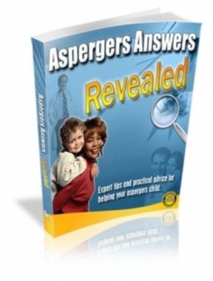 Aspergers Answers Revealed With Mrr