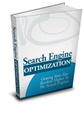 Pay for Search Engine Optimization with Resell Rights