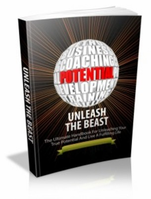 Pay for Unleash The Beast with MRR