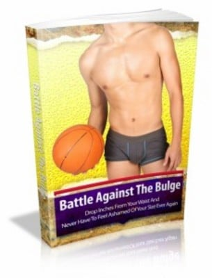 Pay for Battle Against The Bulge with Master Resell Rights