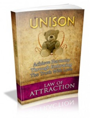 Pay for Unison with Master Resell Rights
