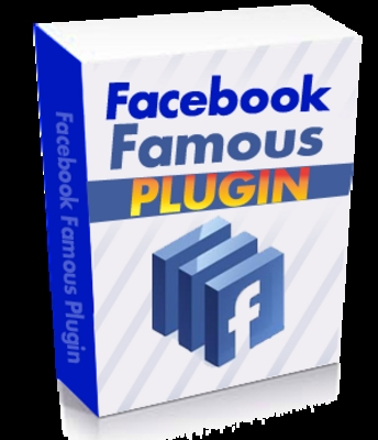Pay for FB Famous Plugin