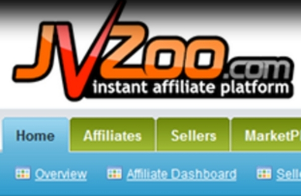 Pay for Use JVZoo To Put Your Business In Overdrive Video with PLR