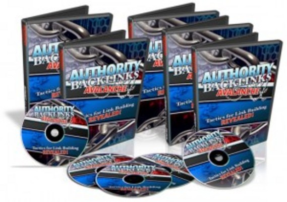 Pay for Authority Backlinks Avalanche Instruction Video