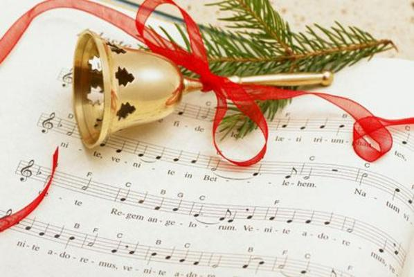 Instrumental Christmas Music Orchestra - Download Miscellaneous