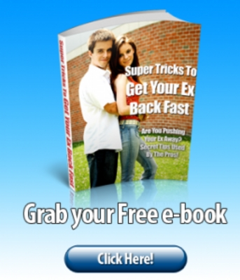 Pay for Get Ex Back Review Package with PLR Clickbank Reviews