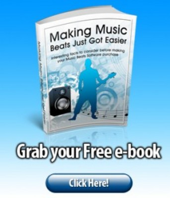 Pay for Beat Software Review with PLR Clickbank Review Package