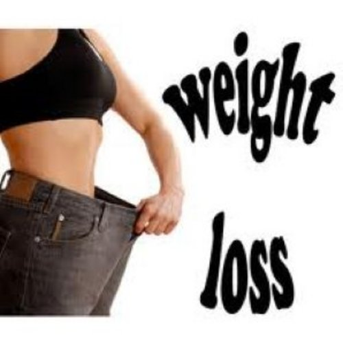Pay for Very Simple Weight Loss - Ebooks & Softwares