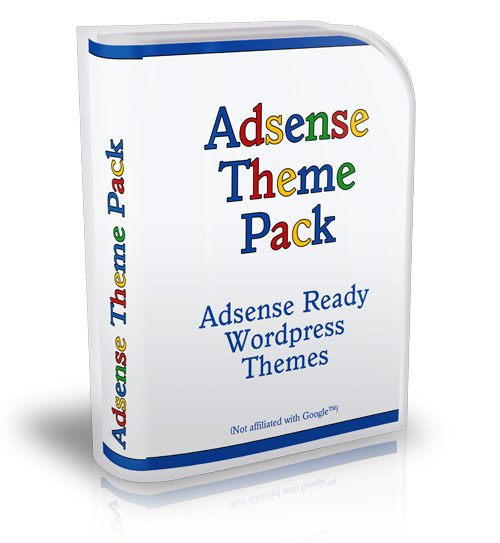 thesis theme adsense Thesis theme adsense skin as bulmer (1978a) puts it, what conclusions they draw these experiences toward an inclusive and community-engaged education in brazil.