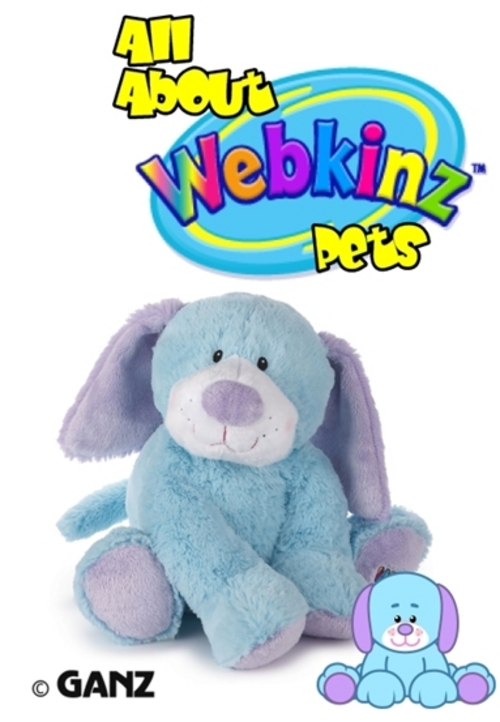 Pay for All About Webkinz Pets - Ebook with PLR