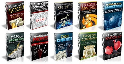 Pay for PLR Reports Part 1