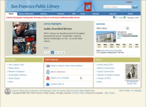 Pay for Borrow Ebooks & Audio Books From Library - Video with MRR