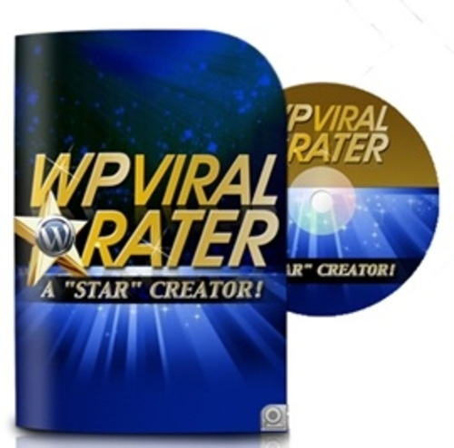 Pay for WP Viral Rater - Wp Plugin