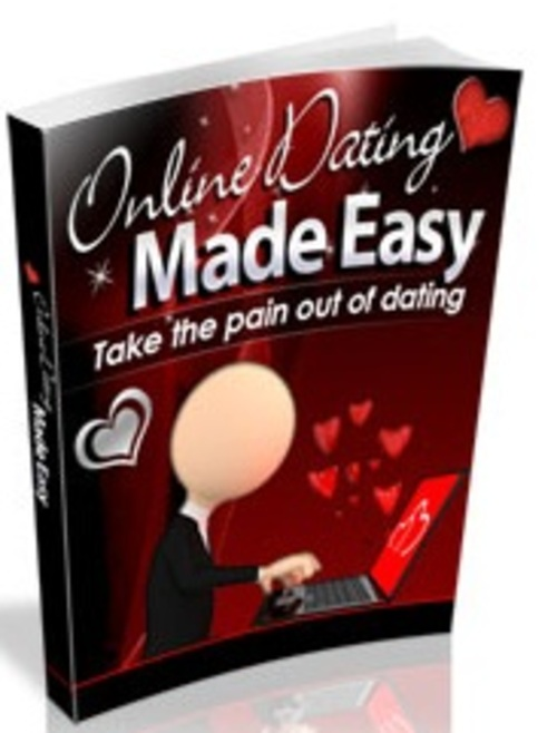 Dating made easy