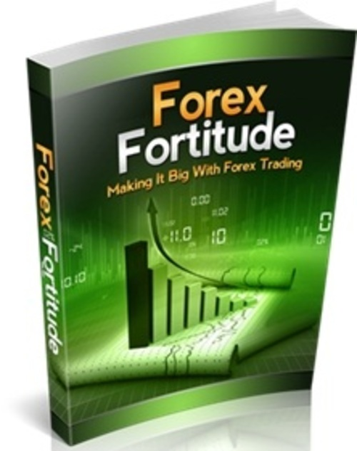 Free download ebook belajar forex