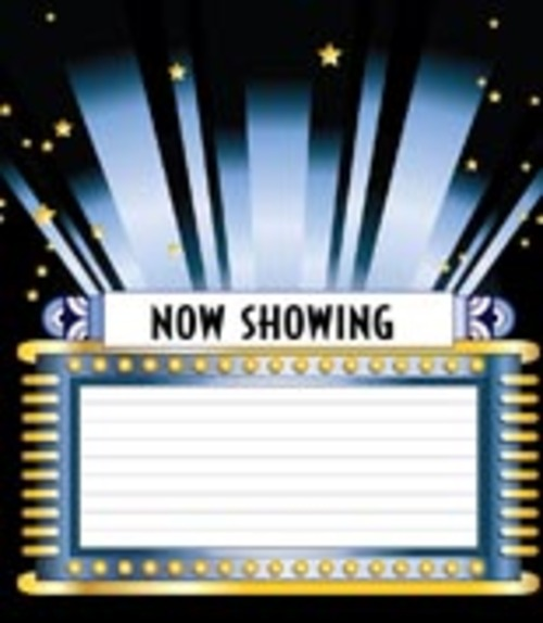 movie trailer script download php