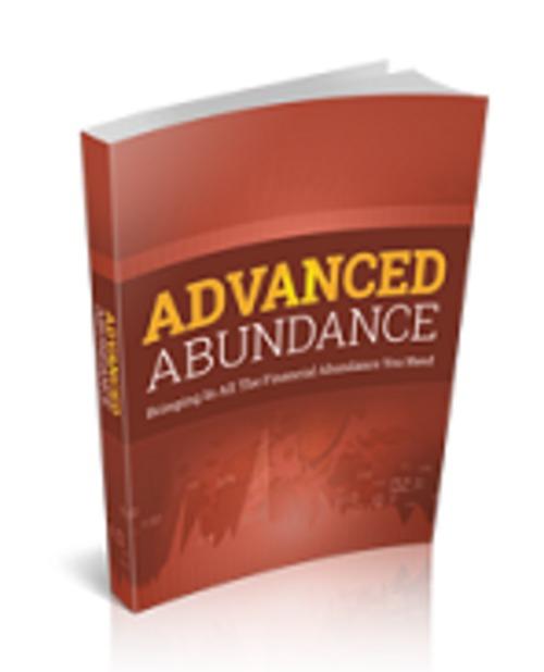 Pay for Advanced Abundance