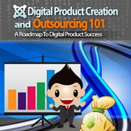 Pay for Digital Product Creation