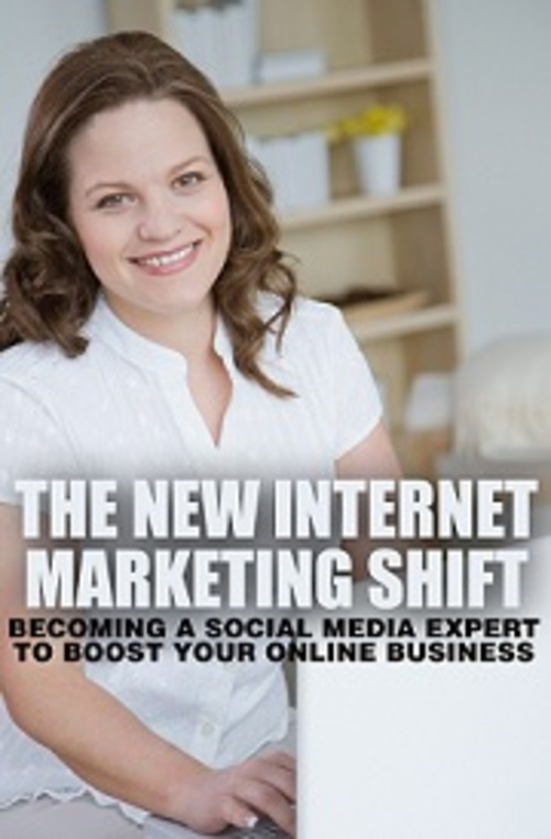Pay for The New Internet Marketing Shift